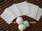 Cotton Pad make up cotton pad nonwoven cotton pad