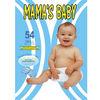 Private Label Baby Diaper Manufacturer - Diaper Toronto / Soft Touch Baby Diaper / Phoenix Diaper / Unicharm Diaper
