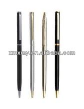 advertising logo ball pen promotional cheap pens