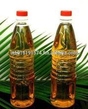 Refined Palm oil - (CP 8 & CP 10 ) Origin : Malaysia