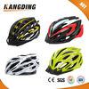 racing helmets freestyle helmet WITH SMALL HEAD CARD