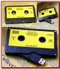 fashion cool wholesale cassette tape usb flash drive bulk cheap CE FCC ROHS
