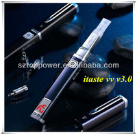 E cigarette deluxe ce5 with 1300mah battery