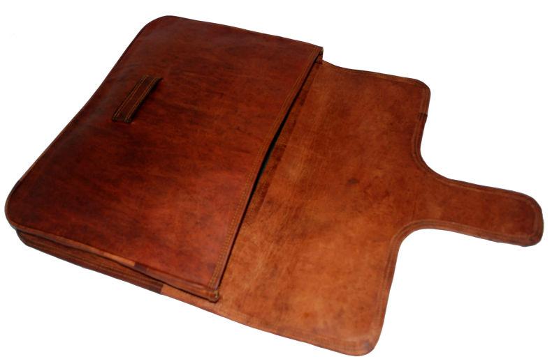 genuine leather cases and covers for ipad, ipad air, ipad mini