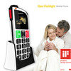 Contemporary cheapest qwerty cell phone sim card
