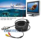 High Quality SONY CCD Underwater Surveillance Camera