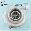 SJ82D turbocharger J4700-1118010A-502 performance parts