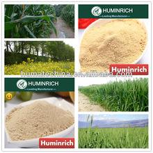 Huminrich Shenyang Humate Soybean Amino Acid Powder 80%