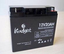 12v 20ah electric bike lead acid battery/e-bike battery