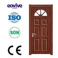 novo estilo preço especial ce branco madeira maciça portas do quarto