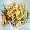 titanium dioxide for food,titanium dioxide rutile/ anatase with competitive price