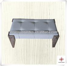 Indoor Wooden Bench