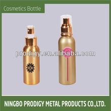 mustard oil bottles wholesale