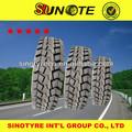 12.00r24 12.00r20 china fábrica de pneus da apollo jk pesados novo pneu radial de caminhão