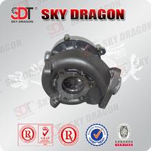 turbochargers CT16V for Toyota trucks