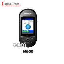 high accuracy handheld gps,handheld gps BHC nava600