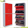 professinal shoes storage design shoe cabinet GLS11324 NEW