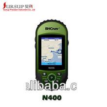 portable gps navigation,waterproof portable gps BHC nava400