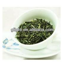 Speciality 100% Natural Jasmine Green Tea, Popular Jasmine Green Beauty Tea