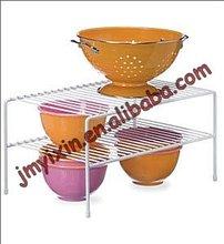 kitchen utensils/kitchen accessories of dish rack