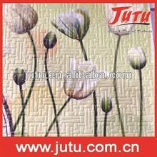 Digital printing wallpaper Non woven wall paper