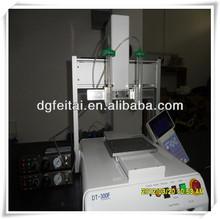 Automatic Robot Glue Dispenser