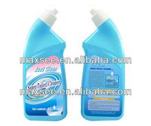 Branqueador óptico para detergente higiênico
