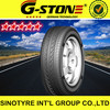 High quality low price triangle wholesale summer radial passanger car tires 185/65r14