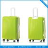 Cute kids Trolley Bags Hard Case Trolley Bags
