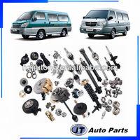 Genuine Parts For Delica Van ( engine parts , body parts, etc )