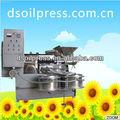 2014 hogar buena calidad de aceite de oliva prensado en frío de la máquina