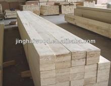 LVL portable scaffolding,mobile scaffold pine LVL plank