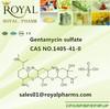 /product-gs/gentamycin-sulfate-cas-no-1405-41-0-1761419970.html
