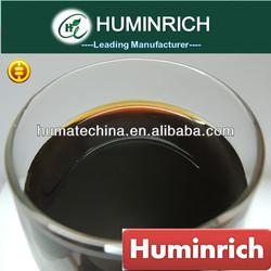 Huminrich Shenyang Humate 12% Calcium Rich Chelated Fulvic Acid Fertilizer
