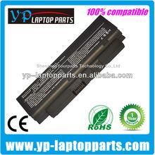 HSTNN-DB53 14.4V 2600mAh battery laptop for HP Compaq Presario B1200 Notebook PC Series