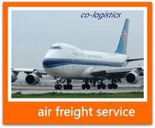 Air Cargo Shipping to Belo Horizonte--skp:kunnieyoung
