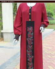 dubai kaftan 2014 fashion, baju kebaya modern baju kurung for women