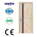deep dessin porte nouvelle et moderne maroc design mdf portes intérieures en bois