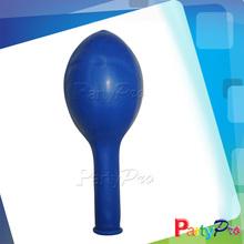 2014 Wholesale Latex Hard Plastic Balloon