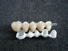 FDA certification / AIdite Sirona system blocks / dental products supplier