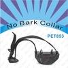 Anti Stop Barking Dog Training Collar Electronic Shock Bark Control