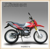 air cooling super power motorcycle 200cc in china dirt bike for sale
