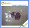 Personalised Air Freshener / Paper Hanging Air Fresheners