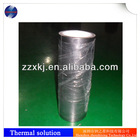 Thermal graphite roll manufacturer