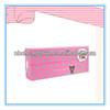 2015 new paper pen boxes/ kids personalized pencil box,beautiful design paper box
