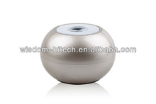 BEST SALE Cheap Bluetooth Speaker with TF USB Card support Support