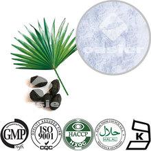 Saw Palmetto Extract/ 25%-45% Fatty acids Powder/ 85%-95% Fatty acids Oil/ GC