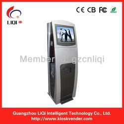 Cash Dispenser ATM Machine