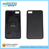 Hot Sale!!! Cell Phone Case Cover For BlackBerry Z30 Housing Case, For BlackBerry Z30 Housing Kits