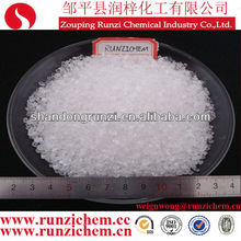 99.5% Industry Agriculture Grade Competitive Price Magnesium Sulphate Dedicated Exporter